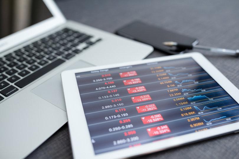 Fiscalité et législation du Forex - Guide Forex - BFM Bourse